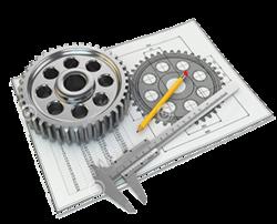 Advanced Training on Drafting Using Unigraphics-NX-10 | AEL Technology