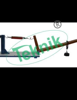 Mechanical Engineering Equipments Archives - Microteknik