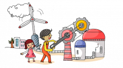 Discover Engineering | Explore Engineering