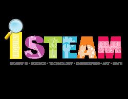 STEM v. STEAM: Why the Arts Matter! - Creative World School