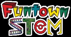 STEM DAYS | Funtown Splashtown USA