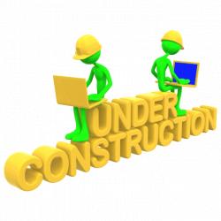 civil engineering – Khristya Pramitha