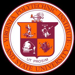 Virginia Tech - Wikipedia