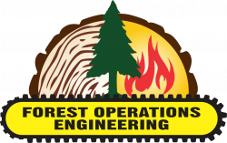 ABOUT - MECHANIZED FOREST and FIRE OPERATIONS