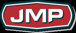 James M. Pleasants CompanyJames M. Pleasants Blog   Hydronic Heating ...