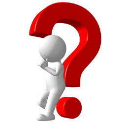Asking right questions critical thinking. How to Improve Critical ...