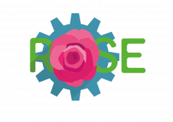 ROSE – Robotics Opportunities (to foster) STEM Education « I.T.T.