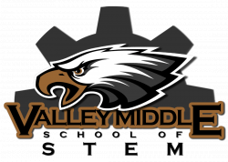 Fab Lab at Valley Middle School of STEM - FAB LAB