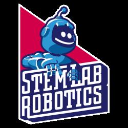 About – StemLabRobotics