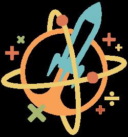 STEM Discoveries | Laurel, Mississippi - STEM Discoveries