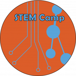 STEM Half-Day Camp - Asheville Museum of Science