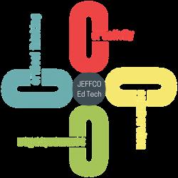 Jeffco Ed Tech - Jeffco Ed Tech Blog