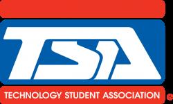 Home – TSA - Technology Student – Duluth High School