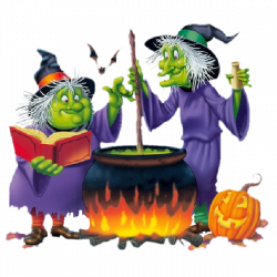 Mini Halloween Plays for Young Learners – Tim's Free English Lesson ...