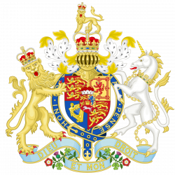 Proceedings in Courts of Justice Act 1730 - Wikipedia