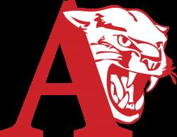 School Profile — Albany High School