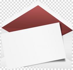 Letter Envelope Mail Health, envelope transparent background ...