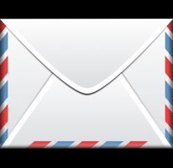 Envelope | Free Stock Photo | Illustration of an envelope | # 11371