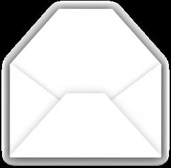 Envelope | Free Stock Photo | Illustration of an open envelope | # 16588