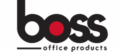 Envelopes, Mailers & Shipping Supplies - BOSS Office and Computer ...