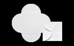 Pochette at Envelopes.com