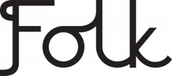 Folk Terms of Business — Magento Enterprise & Kooomo Agency ...