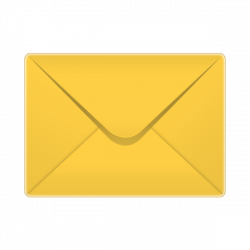 Envelope PNG images free download, mail PNG