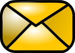 Free Pictures Of Envelopes, Download Free Clip Art, Free ...