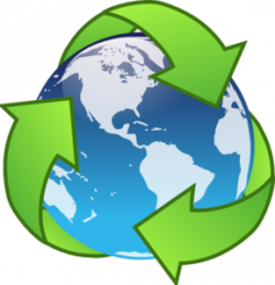 Save The Environment Clipart