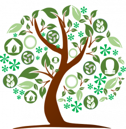 World Environment Day, Environment Day Cliparts | Free Cliparts ...