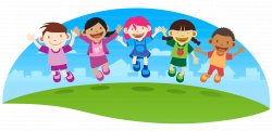 Environmental Clipart healthy environment - Free Clipart on ...