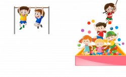 The Playground for Kids | Indoor Playground | Kids Parties & Open ...