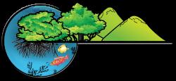 Just testing | The Environmental Awareness Group of Antigua and Barbuda