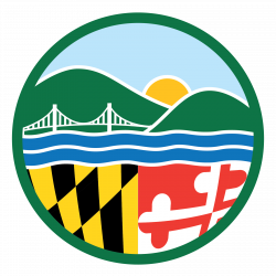 MDE Logo Downloads