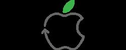 Apple Announces Environmental Progress in China – MacStories