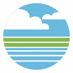 Ministry of the Environment Logo PNG Transparent & SVG Vector ...
