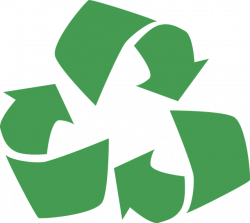 9 Modern Ways to Recycle Your Old Furniture - Conserve Energy Future