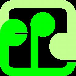 Environmental Protection Department - Wikipedia
