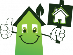 5 Important Reasons To Get A Home Energy Audit — Ciel Power LLC ...