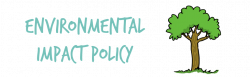 Read Our New Environmental Impact Policy | Next Day Animations