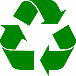 The environmental impact of packaging | Planet Paper Box Group Inc.