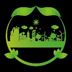 Environmental protection Natural environment Ecology - Green ...