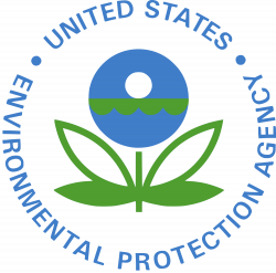 The Story Behind the 1977 EPA Graphic Standards System