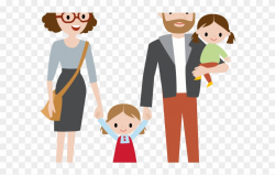Atmosphere Clipart Environmental Club - Family Survey - Png ...