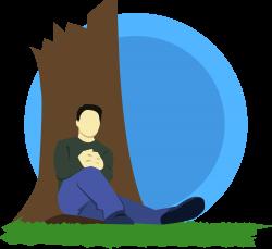 Environmental - Health & Counselling - Simon Fraser University