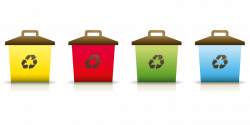 Latest innovations in recycling | DoRecycling.com