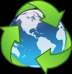 Save The Earth Clip Art at Clker.com - vector clip art online ...