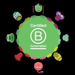 Sustainable Social Network & Custom CSR platform