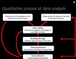simple persuasive essay simple persuasive essay sample the art of ...