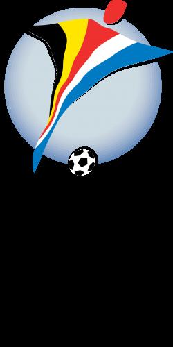 UEFA Euro 2000 - Wikipedia